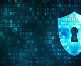 Wie Sie mit Web Application Firewalls Ihre Cybersecurity stärken