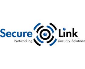 Media Alert von Secure Link: Sicherheits-Trends 2020