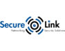 Media Alert von Secure Link: Sicherheits-Trends 2020