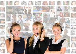 Quadient erweitert führende Softwarelösung Inspire für Kundenkommunikationsmanagement um neue Funktionalitäten