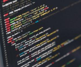 Brieftaschendesigner Secrid verbessert die Transparenz in der Lieferkettenlogistik radikal durch den Aufbau eines Lieferantenportals mit der Low-Code-Plattform von Mendix