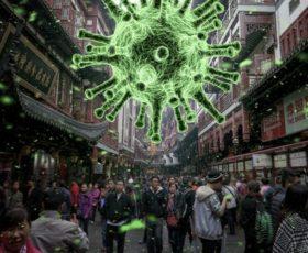 Coronavirus bringt Phishing-Kampagnen in Gang