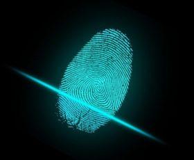 Weltweit legen Unternehmen nach wie vor schlechte Authentifizierungspraktiken an den Tag