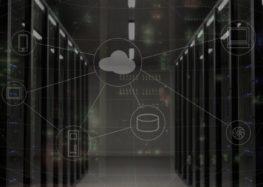Sicherheitsgarant für Colocation-Provider: ISAE 3402-Testat bescheinigt maincubes umfassende Datenintegrität