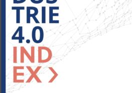 Strategie und Qualifikation – Deutscher Industrie 4.0 Index identifiziert die Erfolgsfaktoren der Digitalen Transformation / Jede achte Industrie-4.0-Initiative übertrifft die Erwartungen