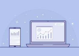Jedox stellt brandneue User Experience und zukunftsweisende Planungsfunktionen vor