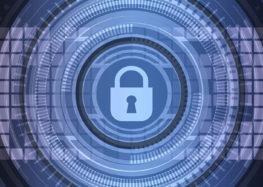 Europäischer Gerichtshof sorgt für Datenflaute im Webtracking
