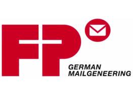 FP startet neue Lösung Parcel Shipping in den USA