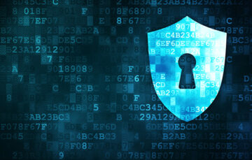 Fileless Malware: Darf's ein bisschen mehr sein?