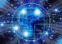 Arbeit in Zeiten der intelligenten Automatisierung