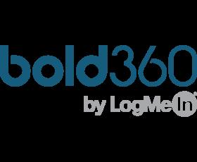 Bold360 Workspace von LogMeIn: Neue Funktionen machen aus Servicemitarbeitern echte Experten