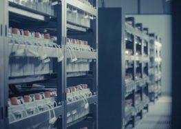Teure Hersteller-Wartung: Betreiber von Rechenzentren verschenken Einsparpotenzial