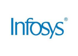 Infosys transformiert die IT-Infrastruktur von K+S in eine agile und flexible Hybrid Cloud-Umgebung