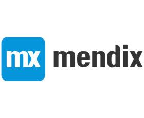 ConocoPhillips setzt auf Low-Code-Plattform von Mendix
