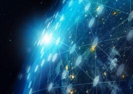 Mendix kündigt umfangreiche Erweiterungen seiner Low-Code-Plattform an und stärkt damit sein digitales Ökosystem