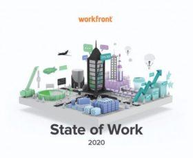 Deutsche Arbeitnehmer unzufrieden mit Technologie-Entscheidungen ihrer Unternehmen