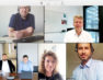GLUETEC GROUP produziert international mit Comarch ERP Enterprise