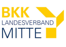 BKK Landesverband Mitte nutzt pro|care VMP QUALI von GAI NetConsult