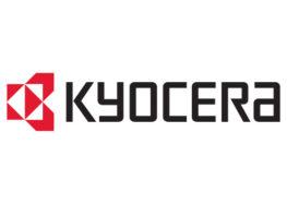 Strategische Allianz mit Kodak Alaris – Kyocera verstärkt seine Aktivitäten im Bereich digitale Belegerfassung