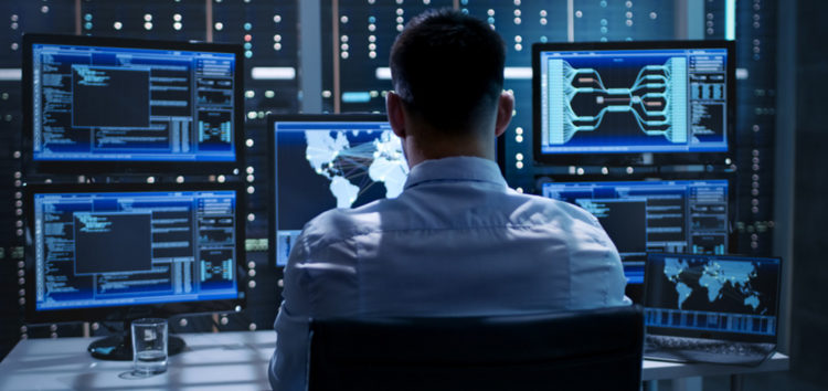 Bedrohung durch Bots – Wie Ihr Unternehmen sich am besten vor Betrug schützt