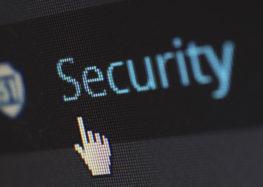 Cyber-Kriminalität und Industrie 4.0: Von gehackten Autos und lahmgelegter Produktion