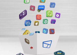 TerraMaster lädt Entwickler ein ihre eignen Apps zu entwickeln