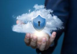 In der Cloud den Betrieb aufrechterhalten – Wie Sie von jedem Ort aus die Kernprozesse steuern