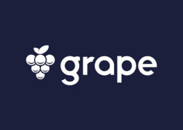 Grape Business-Chat neu im Portfolio von Deviniti