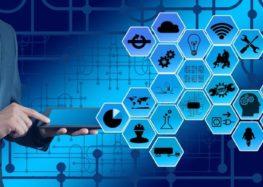 Venafi Studie: 75 Prozent der globalen CIOs geben an, dass TLS-Zertifikate höchste Priorität haben