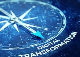 Die große Digitalisierungsumfrage: So digital ist der Mittelstand