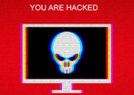 Cyberangriff auf deutsche Hersteller – Vorsicht vor Ransomware Hakbit