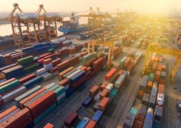 Viele Logistik-Verantwortliche beklagen geringe Datenqualität und mangelnde Unterstützung aus dem Management