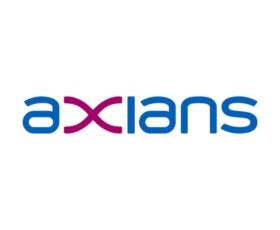 E.ON-Tochtergesellschaften harmonisieren einheitliche Netzleitstellensysteme mit Axians