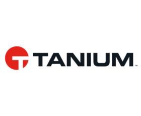 Tanium schließt neue Partnerschaft mit Salesforce und erzielt strategisches Investment