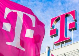Telekom: Neuer Fokus auf Geschäftskunden ist in Kraft