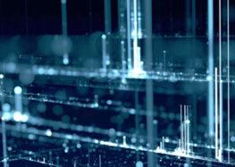 Studie: Technische Schulden — eine der größten Bedrohungen für Innovationen