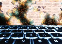 Veritas vereinheitlicht Datensicherung von Edge über Core bis zur Cloud