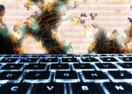 Warum Endpoint-Schutz auch bei Offline-Systemen notwendig ist