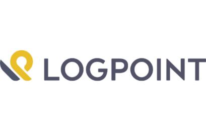 LogPoint übernimmt agileSI™ von Orange Cyberdefense