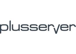 Datensicher in die Produktion von morgen: PlusServer und GFT bündeln Kompetenzen für IoT