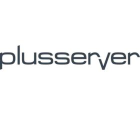 Für noch mehr Sicherheit in der Cloud: plusserver führt den Vulnerability Scanner ein