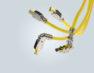 Neue Industrial Ethernet Verkabelungslösungen von HARTING