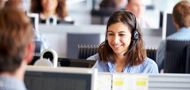 Kundenservice 2.0: Omnikanal & Automatisierung als entscheidende Technologien für eine erfolgreiche Service-Strategie