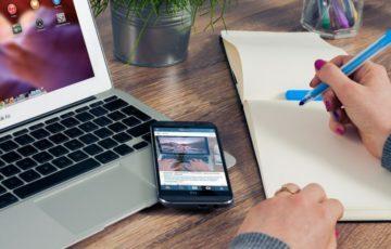 """Corona-Gewinner in der IT sind VoIP und Office """"to go"""""""