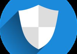 Telekom und DataGuard kooperieren bei Datenschutz für den Mittelstand
