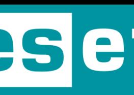 it-sa 365: ESET interpretiert Zero-Trust-Security neu