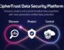 Thales befähigt Organisationen, sensible Daten einfach zu identifizieren, zu schützen und zu kontrollieren