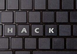 Cybercrime beschäftigt deutsche Industrie