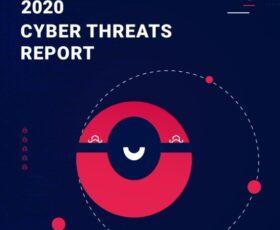 Umfrage: 85 % der CISOs geben zu, die Cybersicherheit geopfert zu haben, damit Mitarbeiter schnell remote arbeiten können