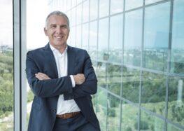 Trotz Corona: Warum Firmen mit dem Umstieg auf S/4HANA nicht länger warten sollten